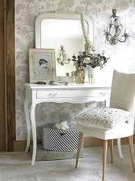 retro look furniture. Vintage Look Furniture Looking Comfy Decoration With Antique Waterfall Pertaining To 8 . Retro