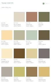 warm interior paint colors warm paint color schemes warm paint colors for small alluring warm wall warm interior paint colors
