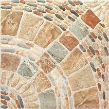 outdoor stone floor tiles. Modren Stone Inkjet Ceramic Stone Floor Tile For Outdoor Building Material On Tiles O