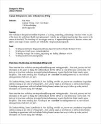 literature review examples premium templates dissertation literature review example