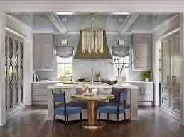 house beautiful 2016 kitchen of the year 1463320588 kitchen