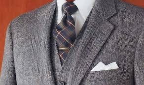 Suit Pattern Stunning Buying A Suit Guide Part 48 Colours Textures Patterns