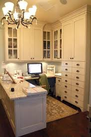 tiny office space. 43 Tiny Office Space Ideas To Save And Work Efficiently T