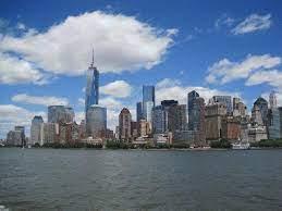 new york city explorer tour from toronto