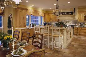 Creative Design Force Interiors Residential Old Brookville NY - Manor house interiors
