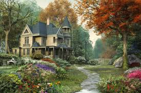 Small Picture enchanting home and garden Amazing Landscape Ideas For Front Of