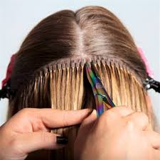 Dream Catchers Hair Extensions Classes