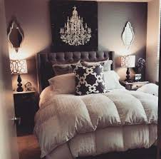 23 best grey bedroom ideas and designs