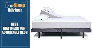 Adjustable Bed Frame Full Queen King Walmart Sleep Number Best ...