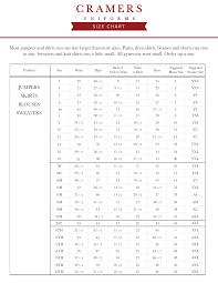 Shoe Size Chart India Female Us Shirt Size Chart To India Coolmine Community School