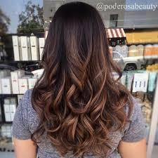 Hairstyle Dark To Light 40 Of The Best Bronde Hair Options Bronde Hair Dark To
