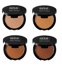 powder 327 middot tried and tested by myself personally i remend the make up for ever
