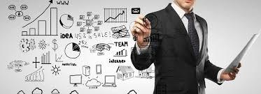 marketing essay writing service uk marketing essay help