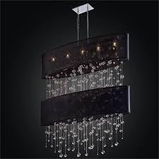 bubble chandelier double shade chandelier lifestyles 006rm45 52sp b 7c