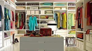 3 diy ideas for extra cupboard and closet space