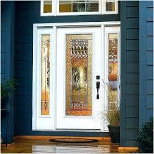 steel exterior doors steel entry doors with glass steel front entry doors with glass a warm steel exterior doors