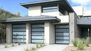 glass panel garage doors folding garage doors glass garage doors folding doors glass panel doors full glass panel garage doors