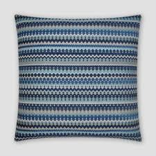 indigo throw pillows. Contemporary Indigo Denmark Indigo Feather Down 20 In X Standard Decorative Throw Pillow In Pillows D