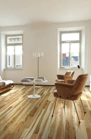 Hickory Flooring Pros And Cons | Is Hickory A Good Wood For Floors |  Engineered Hardwood
