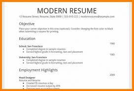 Free Resume Templates Google Cool Resume Templates Google Docs Monterossoestate