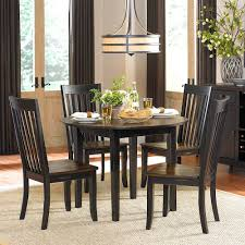 Sears Furniture Kitchen Tables Kitchen Furniture Dining Furniture Kmart