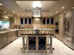 Kitchen Cabinet Design Program Incredible Kitchen Cabinets Design Black Kitchen Cabinet Design