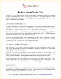 How Many Years Should A Resume Cover How Long Should Cover Letters Be New Resume Example How Many Pages 48