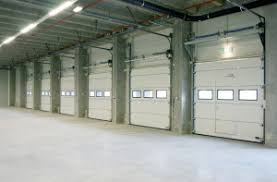 garage door inside. A1 Garage Door Repair Mesa AZ - 480-347-9840 Inside