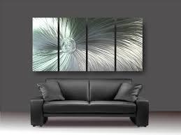 wall art abstract wall art