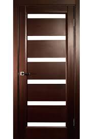 office doors designs. Exciting Home Office Modern Door Design Doors Designs N
