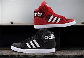adidas shoes high tops black and red. adidas high top black save up to 50% shoes tops and red