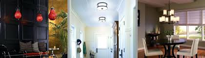 recessed light chandelier destination lighting all ceiling lights magnetic pot