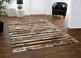 Sisal Teppichboden Kaufen Planen Von Teppich Grau Weiß