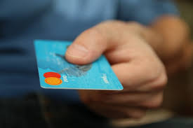 Credit cards has been approximately 14% to 15% apr since early 2018. 7 Ways To Build Credit Score Using Your Credit Card