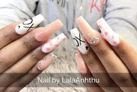 top coat nail salon spa 391