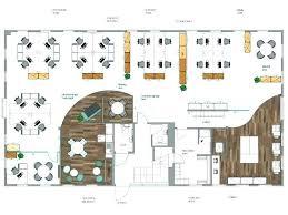 office floor plan designer. Office Layouts Layout Modern Plan Pin Drawn . Floor Designer R