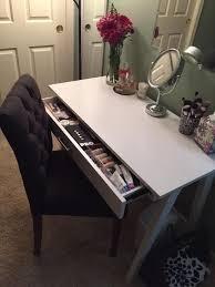desk chair target desks and chairs makeup desk target threshold basic desk and threshold brookline