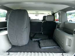 h2 interior interior hummer interior car wallpaper free interior spare tire mount 2003 hummer h2 interior h2 interior interior hummer