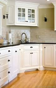 corner cabinets for kitchen sink. full image for corner kitchen wall cabinet ideas storage sink cabinets h