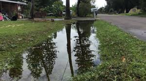 Manatee County's oldest community still waits for a drainage ...
