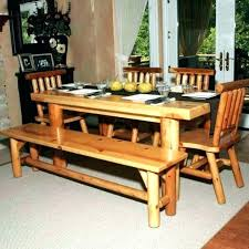 84 round table inch table seats how many inch table seats how many inch round dining