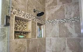 shower best tile for shower walls ceramic or porcelain 17 best ideas about small bathroom