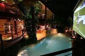 home pool bar. Swim-up Tiki-Bar 20\u0027 Palms,5 Waterfalls,2 Theaters,Pool, Spa,Gym Home Pool Bar H
