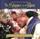 Slipper and the Rose: Story of Cinderella [2001]