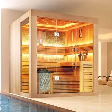 Haus Renovierung Mit Modernem Innenarchitektur Kleines Luxus