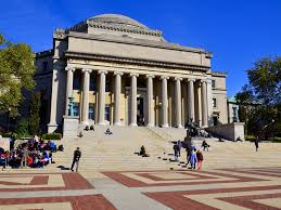 interview questions every applicant to columbia b school must 3 interview questions every applicant to columbia b school must nail business insider
