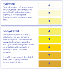 Why Hydration Is Important During Cancer Treatment Hydratem8