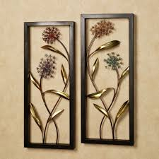 uncategorized wall art panels astonishing decorative metal wall art panelsfor your home image for panels trends