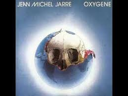 <b>Jean</b>-<b>Michel Jarre</b> - Oxygene, Pt. 1 (Official Music Video) - YouTube