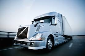 volvo trucks 2016. volvo navistar announce they too will skip 2016 midamerica trucking show trucks o